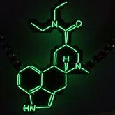 Kandi Molecule - Illuminated!