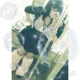 Kandi Pastel Goth Outfit