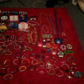 All My Kandi