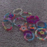 All My New Kandi
