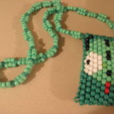 GIR Phone Case With Strap