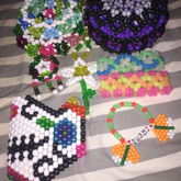 Kandi Of January