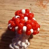 Mushroom :)
