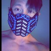 Subzero Facemask