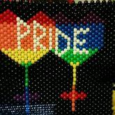 Pride Sign