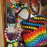 Kandi Collection