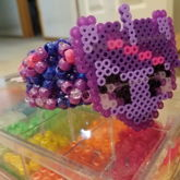 Twilight Sparkle Cuff