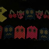 Pacman Creations