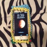 Iphone 6 Kandi Case
