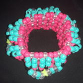 Watermelon Box Cuff 1