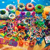 Most Of My Kandi!~?