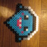 Iggy Boo (: