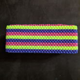 Rectangle Tissue Box Cover (side View)