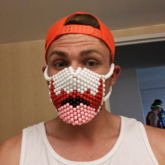 Boo Surgical Mask