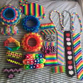 Cuff Collection Part 2