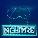 NGHTMRE Glow Shot