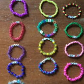 Kandi Colection Update Kpop Singels