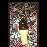 Dairy Queen Ice Cream Necklace!