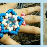 Love Slave Bracelet