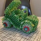 My Model T