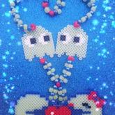 Pacman Love *original Design*