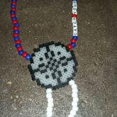 'Catch Your Dreams' Necklace