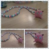Pokeom Necklace