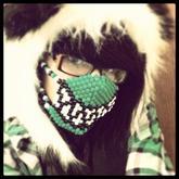 EatMe Mask