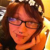 Stein Soul Eater Headband 2