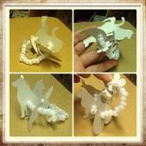 Paper Single