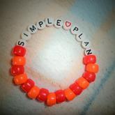 Simple Plan Single