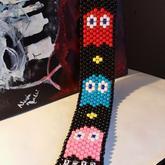 Pacman Tie