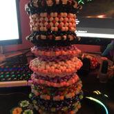 All My Rotating Cuffs!