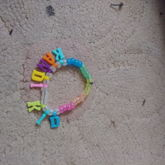 Kandi Kid Single G.I.t.d