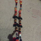 Cute Beads Plus Colors