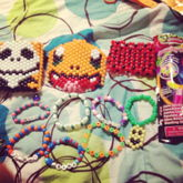 Kandi Trade From Eddie_Gein