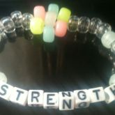 Strength Single