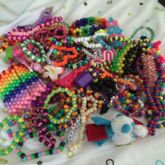 My Friends Full Kandi Collection