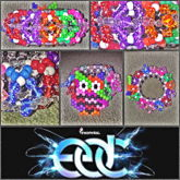 EDCLV