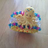 Octopus 3d