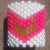 Sailor Chibi Moon Cuff