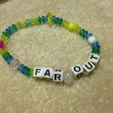 Far Out Alien