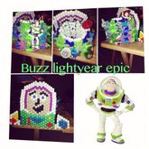 Toy Story Themed Epic