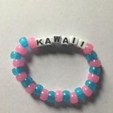 Kawaii Singel