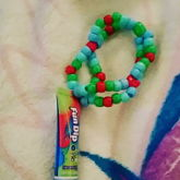 Fun Dip Lip Gloss Double