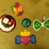 Perlers And Etc