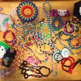 My Other Friends Full Kandi Collection