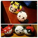 3D Creations