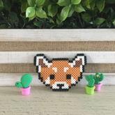 Fox Kandi I Made A While Ago~!