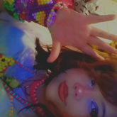 Me With My Kandi!! :D